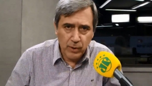 História do Brasil mostra que o STF é uma fraude