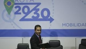 Rota 2030 está sendo finalizado e será apresentado em maio, diz Anfavea