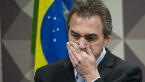 PF indicia Joesley Batista e outras quatro pessoas por corrupção