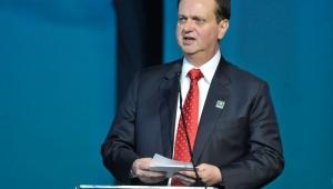 PSD quer candidaturas próprias em 2020 e não descarta lançar nomes para 2022