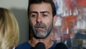 Polícia descobre plano de milicianos para assassinar Freixo; deputado cancela agenda