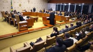 Lewandowski diz que fará todos esforços para concluir julgamento de Gleisi