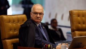 Fachin anula decisão que cortava mais de 20 mil pensões por morte de servidores