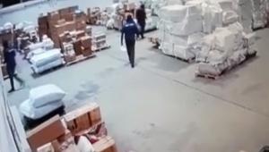 Roubos de carga e contrabando movimentam mercado ilícito de R$ 15 bi somente em SP