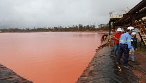 Moradores de Barcarena (PA) denunciam possível novo despejo irregular da refinaria Hydro