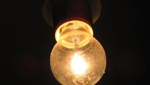 Energia elétrica pressiona inflação ao consumidor no IGP-10 de julho