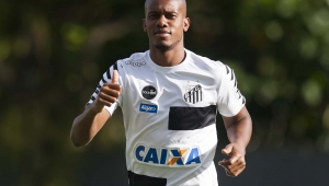 Sampaoli terá que usar jogador 'desconhecido' em partidas decisivas do Santos
