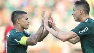 Após vetar pedido do Sport, CBF confirma rodada do Brasileirão no fim de semana