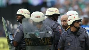 Negativas e contradições: 6 coisas importantes que juízes falaram sobre final do Paulista
