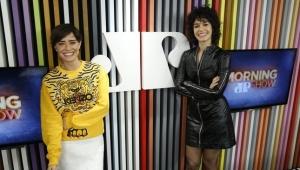 Netflix x TV Globo: as diferenças nos contratos