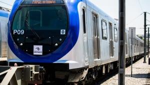 Trens parados e milhões envolvidos: caso do Metrô de SP é um descalabro