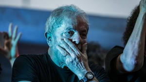 Presidente do STJ reprova golpe de desembargador petista