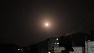 Questão de bombardeio na Síria deve ter mais informação e menos teatro