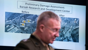 Pentágono ridiculariza eficácia dos sistemas de defesa aérea russos