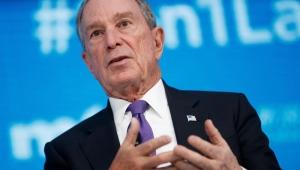 Marcos Troyjo: Bloomberg quer disputar a Casa Branca