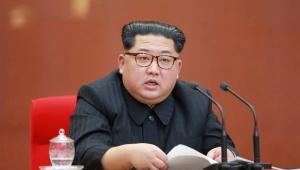 À medida que cúpula com Trump se aproxima, Coreia do Norte retoma tom colérico