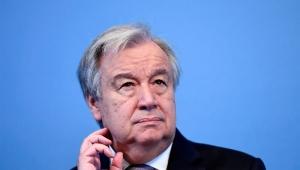 ONU e União Europeia arrecadam US$ 4,4 bilhões para ajudar a Síria