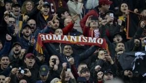 Torcedores da Roma são acusados de tentativa de homicídio por agressões