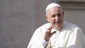 No Sínodo da Amazônia, bispos debatem possível criação do 'pecado ecológico'