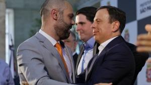 Gestão de Bruno Covas será fundamental para reduzir desgaste de Doria em eleição