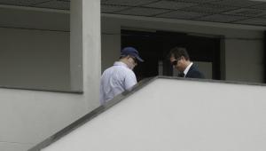 Novo preso da Lava Jato representa, sim, o PT e Lula