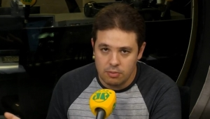 Bruno Prado