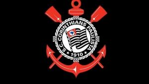 """Site oficial do Corinthians é hackeado: """"Salve a todos os santistas"""""""