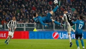 Cristiano Ronaldo, real madrid, juventus