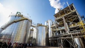 ANP: etanol recua em 13 Estados e no DF na semana