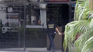 Justiça nega prorrogação de contrato da Rodrimar no Porto de Santos