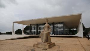 Mais de 585 mil acompanham julgamento de HC de Lula em streamings da Jovem Pan