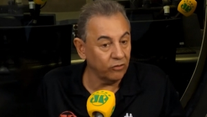 Por que o Corinthians se arriscaria em MG? | Flavio Prado