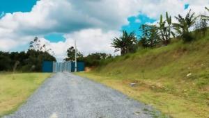 Paciente em clínica de reabilitação em Itu é morto a pancadas; agressor é preso