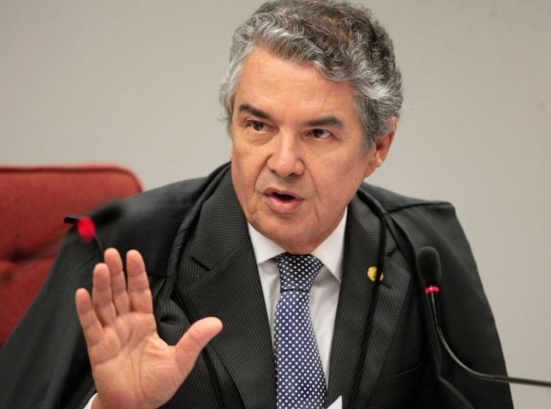 Maioria dos brasileiros quer prisão de condenados em 2ª instância