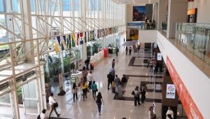 Destinos exóticos, EUA e Canadá: as novidades do turismo