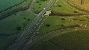 ViaPaulista terá suspensão de R$ 32,9 mi em tributos para obras em 10 rodovias