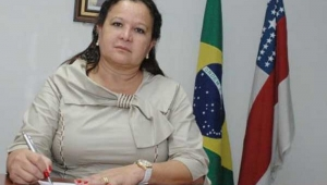 Juiz solta ex-secretária do Amazonas suspeita de desvio