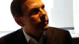 DEM fecha apoio a Doria em SP e Rodrigo Garcia pode compor chapa como vice