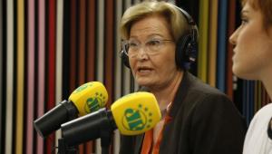 Escolha de Ana Amélia para vice é golaço de Alckmin