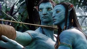 """James Cameron compara sequências de """"Avatar"""" com """"O Poderoso Chefão"""""""