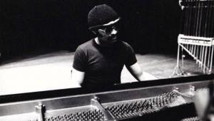 Morre, aos 89 anos, Cecil Taylor, expoente do free jazz