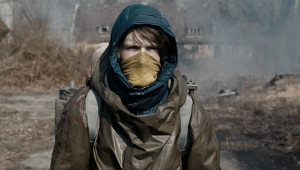 """""""Dark"""": primeiras imagens da 2ª temporada mostram mundo devastado"""