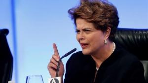 Dilma Rousseff confirma que será candidata ao Senado por Minas Gerais