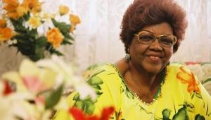 Que o Brasil seja generoso em cultivar a memória de Dona Ivone Lara