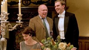 """Criador de """"Downton Abbey"""" desenvolve série sobre as origens do futebol na Netflix"""