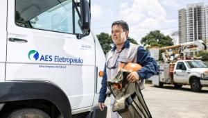 Venda da Eletropaulo deve proporcionar melhor serviço ao cliente, segundo especialistas