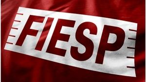 Entidades empresariais se manifestam contra reoneração da folha de pagamentos