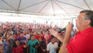 Procuradoria Eleitoral investiga polícia do MA por espionagem de opositores