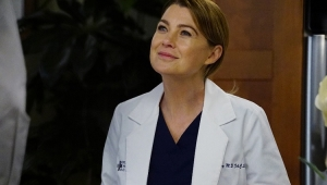 """""""Grey's Anatomy"""" é oficialmente renovada para a 15ª temporada"""