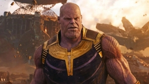 Vingadores 4 ganha sinopse sem entregar título do filme
